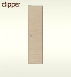 Clipper SZW1D/30_1DP