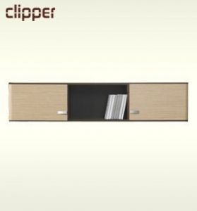 Clipper SZW2D_2D